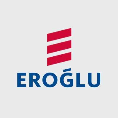 Eroğlu Logo